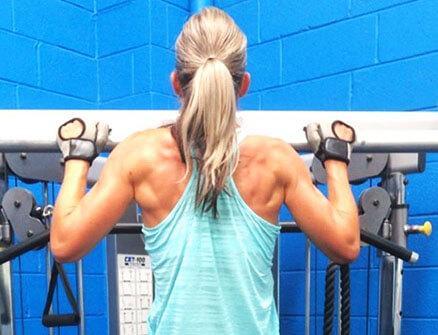 Home - image Personal-training-v2 on http://3efitness.com.au