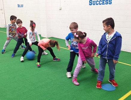 Home - image kids-training-session on http://3efitness.com.au