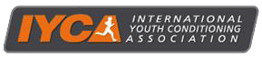 Making Fitness FUN! - image IYCA-logo on http://3efitness.com.au