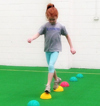 Making Fitness FUN! - image kidsTraining_thumb on http://3efitness.com.au