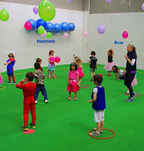 Making Fitness FUN! - image kidsparty_thumb on http://3efitness.com.au