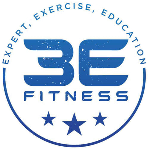 Making Fitness FUN! - image 3efitness-logo-v1 on http://3efitness.com.au