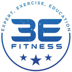 Making Fitness FUN! - image 3efitness-logo-v1-e1524530215797 on https://3efitness.com.au